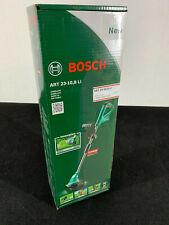 Bosch Akku-Rasentrimmer ART 23-10,8 LI ohne Akku, Pflanzenschutzbüg