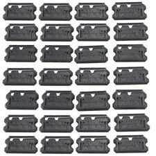 30pcs STAND BASE FOR STAR WARS 3 3/4 INCHES FIGURES CLONE TROOPER S81*2