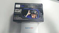 Dream Vision VR Smartphone Headset