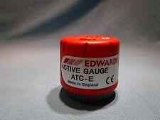 EDWARDS ACTIVE GUAGE  ATC-E D35108000