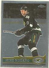 1999-00 Topps Chrome Hockey Card #s 1-200 (A5682) - You Pick - 10+ FREE SHIP
