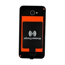Universal QI Wireless Charger Receiver Module For Micro-USB Mobile Phone MN