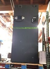 Liebert 5 Ton Downflow BF067A Aircooled Water cooled BF071W  - Fully refurbished