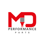 MD-PerformanceParts