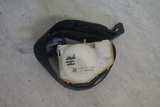 Opel Vectra B CC Gurt Sicherheitsgurt hinten rechts 90462772