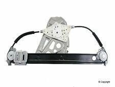 Genuine 2207302346 Window Regulator