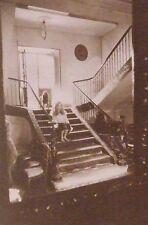 David Hamilton LTD ED imprimé photo, souvenirs, 1974, 38 x 30 cm, aucune nudité #46