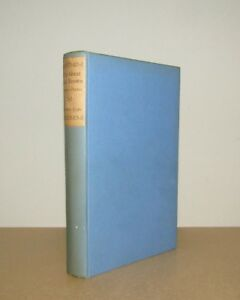 Eugene O'Neill - The Great God Brown and Other Plays - 1st/1st (1926 First Ed)