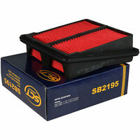 Original SCT Luftfilter SB 2195 Air Filter