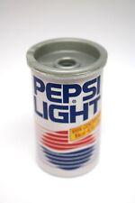 Pepsi Light Spitzer Dosenspitzer KUM (M58R)