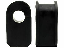 For 1989-1997 Ford Ranger Sway Bar Bushing Kit Front To Frame AC Delco 61586SQ