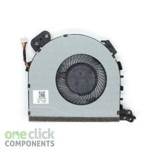 New Replacement CPU Cooling Fan Module for Lenovo V145-15AST 81MT Models