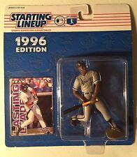 1996 Frank Thomas Starting Lineup Unopened~SLU~HOF~Big Hurt~Chicago White Sox