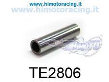 TE2806 SPINOTTO PISTONE MOTORE A SCOPPIO SH 28 CXP MOD. 1:8 WRIST PIN HIMOTO
