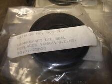 Yamaha WR/WJ 500 Crank/PTO seal PWC Jet Ski