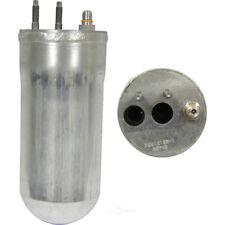 A/C Accumulator-Accumulator Pad Mount UAC RD 10109C