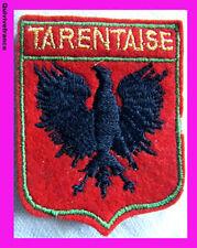 SK930 - PATCH  SKI TARENTAISE
