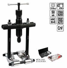 Professionnel Hydraulique Pullers Couteau de Séparation Atelier / Garage Presse