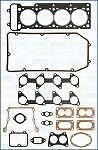NEW Cylinder head gasket set Peugeot 505 Talbot Murena Tagora 2.1 2.2L Petrol