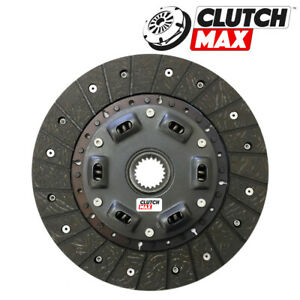 Centerforce Clutch Release Bearing for Toyota Pickup Celica Corona 4Runner