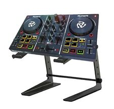 Numark Party Mix PartyMix DJ Controller with Built In Light Show & Stand