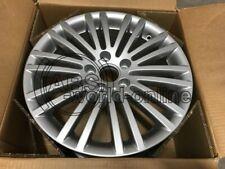 3C0601025D Aluminiumfelge Alu-Felge SOLITUDE 7,5x17 ET47 Passat Eos NEU Original