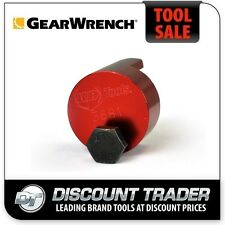 GearWrench Serpentine Belt Stretch Tool 3681D