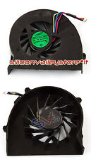 Small Fan Cpu Fan for Notebook Sony Vaio VPCF1 VPC-F1 VPCF11 VPCF12 VPCF13