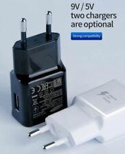 CARGADOR CABLE ORIGINAL SAMSUNG USB TIPO C GALAXY S8 S9 S10 CARGA RÁPIDA Y DATOS