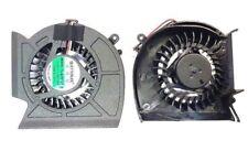 SAMSUNG RV510 R523 R525 R528 R530 R538 R540 R580 RV508 CPU FAN AB7205MX-H03