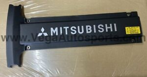 Engine Coil Pack / Coil Pack Cover to suit Mitsubishi Lancer Evolution 5 / 6 / 7