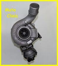 Turbo Turbolader Renault Espace IV Vel Satis 3.0 dCi 130Kw 177PS 714306