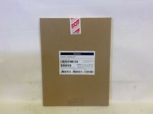 Lenovo 4X80E76538 ThinkPad 10 QuickShot Cover NEW
