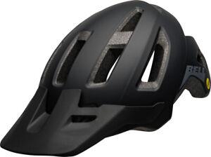 Bell Nomad MIPS MTB Cycling Helmet - Black
