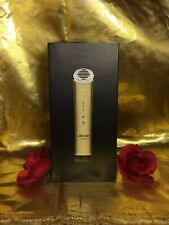 Fortoire Red LED-Infrared Device THE Utimate Anti-Aging Tool MSRP at $4750