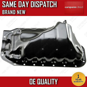 FORD USA PROBE MK 2 COUPE 2.5 1993>1998 ENGINE OIL SUMP PAN *BRAND NEW*