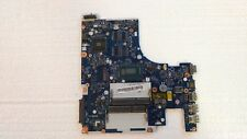 Lenovo Ideapad G50-70 Motherboard Intel I3-4005U SR1EK NM-A271 100%Tested
