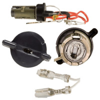 Ignition Lock Cylinder for BUICK Cadillac Oldsmobile Pontiac
