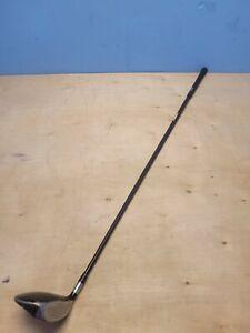 Adams Tight Lies Plus #3 Fairway Wood RH Regular Flex Graphite