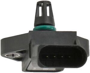 Turbo Boost Sensor Bosch0261230073
