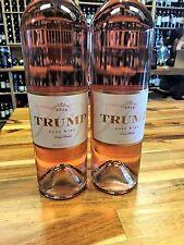 Trump Winery Rose *6 BOTTLES*