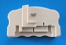NEW VERSION Chip Resetter for Epson T27 WF3620DWF WF3640 WF7110 WF7610 WF7620