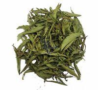 Organic Greek Stevia Dried Loose Leaf  Leaves Herb Premium Quality 100g-150g
