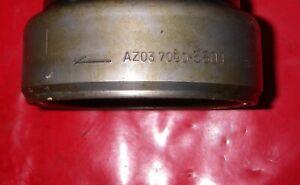 top Rotor AZ03 7000 5801 FLY WHEEL MOTOR ENGINE MOTEUR HONDA XR 125