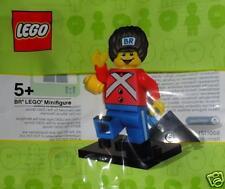 LEGO Exklusiv Figur BR British Bärenfellmütze 5001121