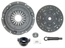 Perfection CLUTCH KIT 91-96 ESCORT GT TRACER 1990-95 MAZDA PROTEGE FWD 1.8L