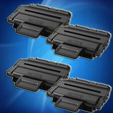 4PK XEROX WorkCenter 3210N 3220N Toner Cartridge 106R01486 High Yield 4.1K