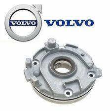 Genuine Engine Oil Pump 30650144 For Volvo C30 C70 S40 S60 S70 V50 V70 XC70 XC90