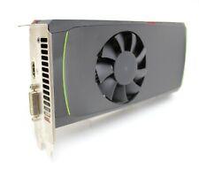 Medion GeForce GTX 560 1,25 GB GDDR5 DVI, HDMI PCI-E    #309434