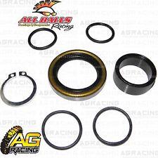 All Balls Front Sprocket Counter Shaft Seal Kit For Husaberg FS 570 2010-2011